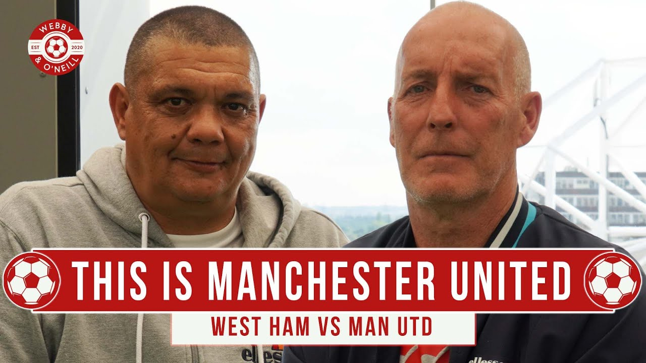 Download English Media HATE Man Utd Ole Out? Absolute Madness! West Ham vs Man Utd Preview