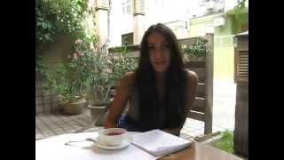 видео Доставка цветов в Киеве