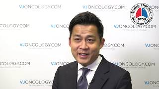 The role of surgery in the immuno-oncology era