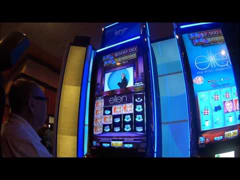 Image result for Are Smartphones the New Slot Machines?