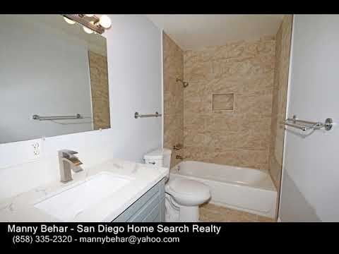 14150 Caminito Quevedo, San Diego CA 92129 - Real Estate - For Sale -