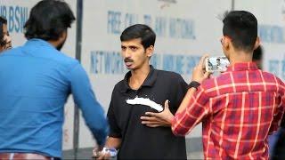 Snow spray prank|top indian prank|top funny prank video|best comedy prank|full on bawal prank