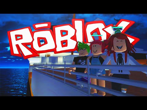 The Sky is Falling in Roblox! / Epic Mini Games Smurf Event / Gamer Chad Plays from YouTube · Duration:  12 minutes 39 seconds