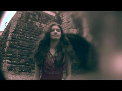 Sanda Mithuri - Kasun Kalhara Ft. Raj (Trailer)