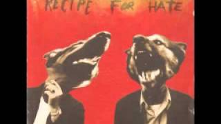 Watch Bad Religion Watch It Die video