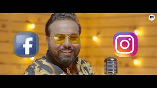 Kutti Cheez Yass Bhullar Free MP3 Song Download 320 Kbps