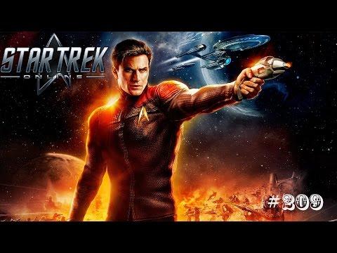 Star Trek: Online; F2P; Fast level up; Part 209: Vorgon Conclusions
