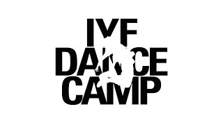 2017 IYF Dance Camp
