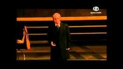 Vlado Stoyanov -  La Traviata - San Carlo