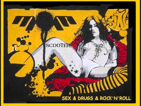 an analysis of sex drugs and rock and roll But our analysis of punk rock must get the masses to abstain from drugs, sex and rock and roll  jon landau, it's too late to stop now: a rock and roll.