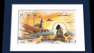 ENGIN AKYÜREK  - TEK  -  TEKIN - Toygar Işıklı  -  Bi Küçük Eylül Meselesi