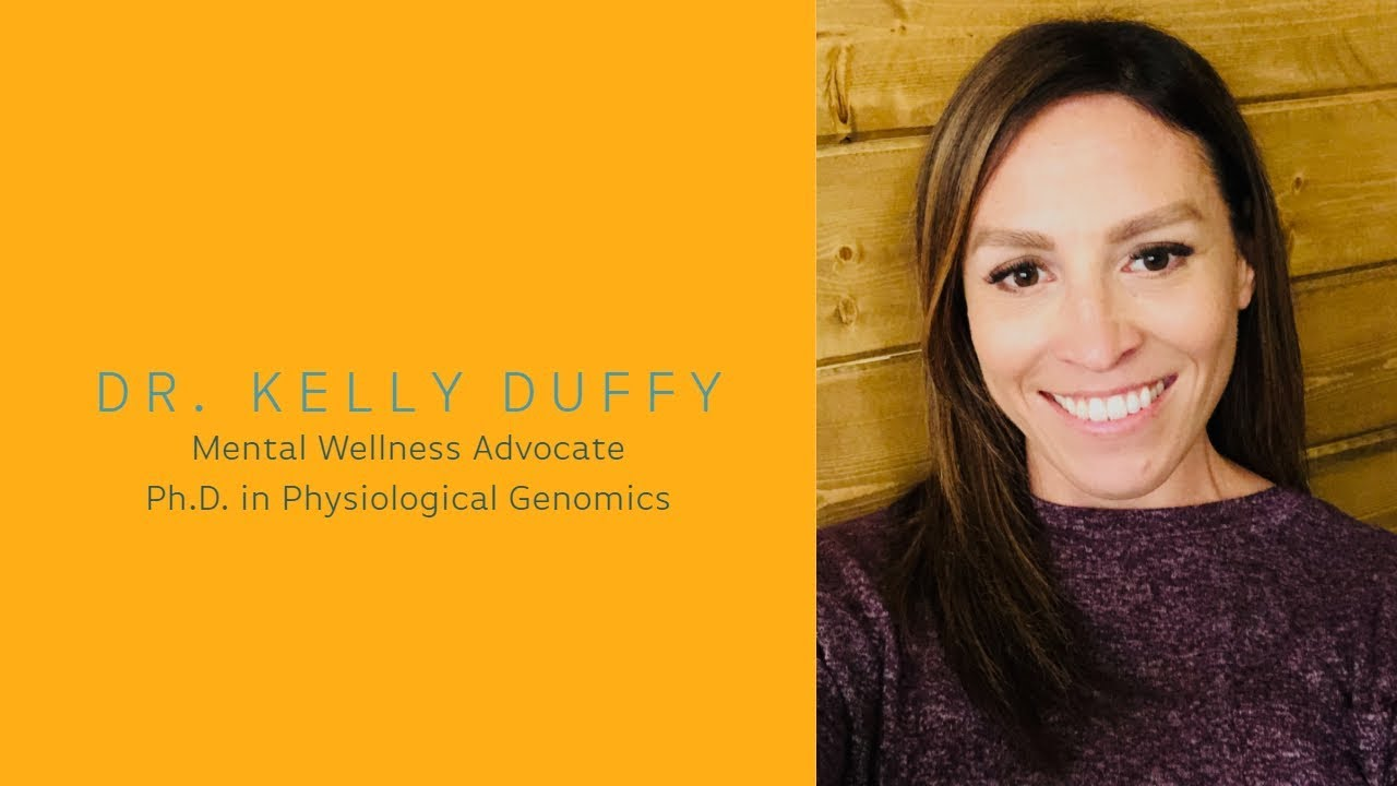 51: Dr. Kelly Duffy 1