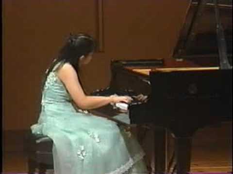 2008コンペティション特級セミファイナル~水谷 桃子
