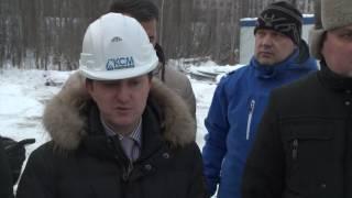 О строительстве Гоголевского моста(, 2016-12-15T12:28:47.000Z)