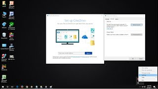 How to Fix All OneDrive Errors & Problems In Windows 10/8.1/7