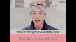 [THAI SUB] HIGH4,IU - Not Spring, Love, or Cherry Blossoms
