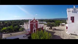 Masseria Torre Coccaro - Apulia Collection Weddings