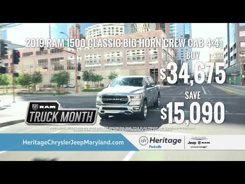 heritage-cdjr-parkville---ram-truck-month---march