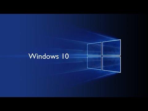 Скачать Активатор Windows 10 KMSAuto Lite Portable