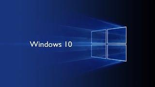 Как убрать надпись активация windows