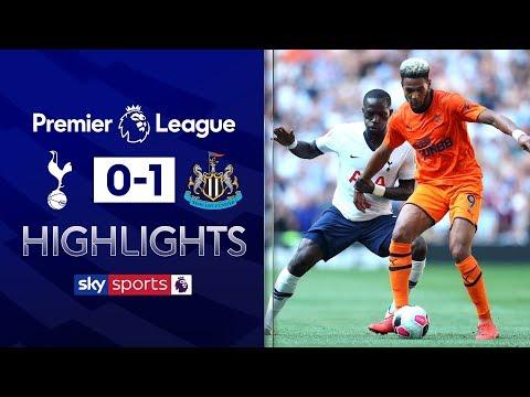 Live Soccer Tv Uefa Champions League