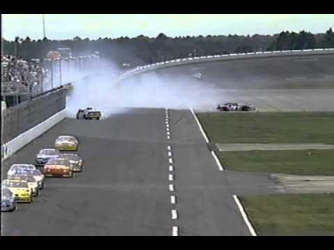 NASCAR2] 1997 Gargoyles 300: M...