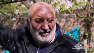 Առաջնորդները, Սերիա 407 / The Leaders / Arajnordner