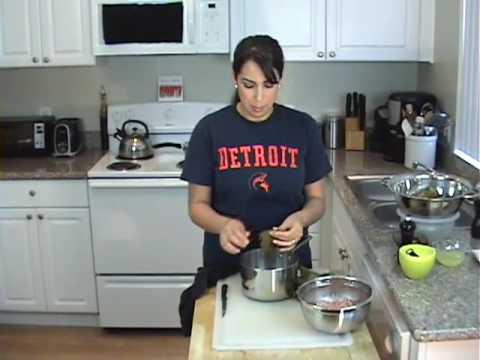 Best Meat and RICE Stuffed Grape Leaves Recipe !!! stuffed DOLMA or SARMA