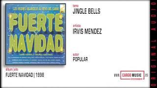Jingle Bells - Fuerte Navidad -Various Artists [official audio]