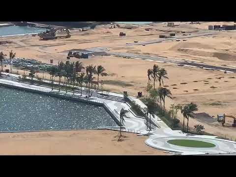 srilanka New projects port city Colombo