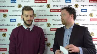Wolves debate: Time to end the Boro hoodoo?