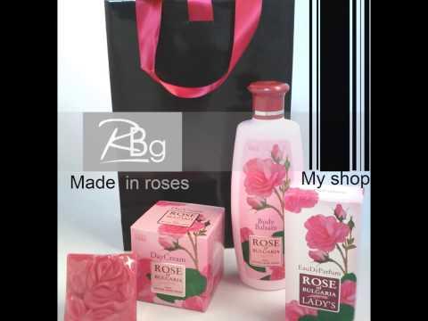 rbg_paris_-_rose_of_bulgaria_video_unternehmen_präsentation