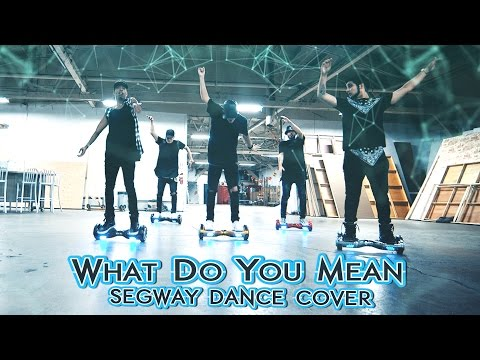 what-do-you-mean-/-epic-hoverboard-dance-cover-@justinbieber