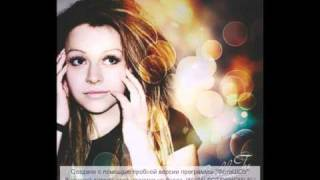 shaMan feat. Bahh Tee - Одна Красивая Леди.avi