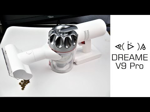 xiaomi-dreame-v9p-staubsauer-review---die-günstige-dyson-alternative?---moschuss.de