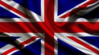 История Британской Империи 2006(Великобритания (русское название от англ. Great Britain) или Соединённое Королевство (United Kingdom, сокращённо UK), полн..., 2016-09-05T11:07:10.000Z)