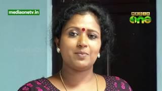 Kunnamkulathangadi EP-131 PANAM