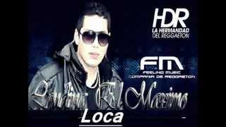 Louding_Loca