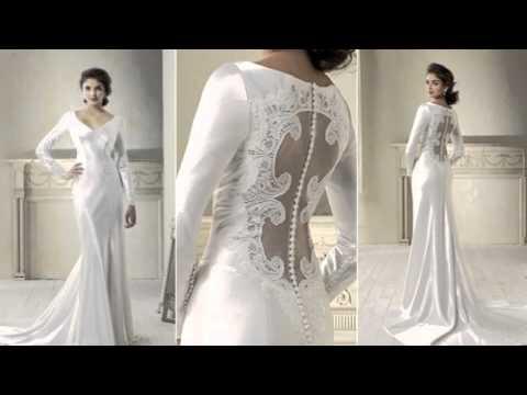 Bella Swan S Wedding Dress Lovetoknow