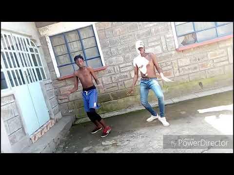 Swea-lee-slim-jxmmi-rae-sremmurd-guatemala dance cover by carribean dance crew