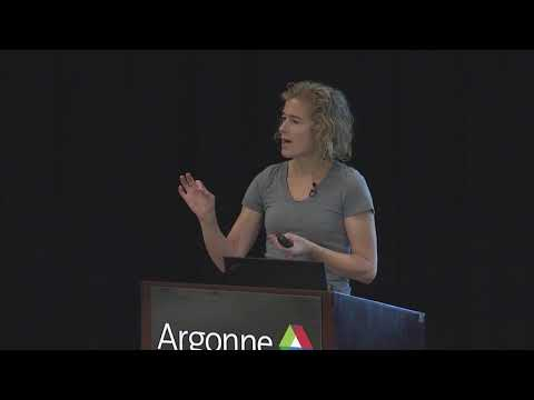 Silicon Photonics for Extreme Computing - Challenges and Opp.'s I Keren Bergman, Columbia Univ.