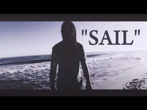 DilliNGER - SAIL - OFFICIAL VIDEO