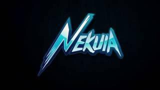 Nekuia - Greenlight trailer