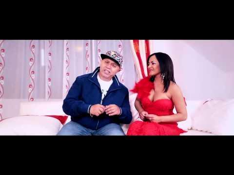 NICOLAE GUTA si CARMEN DE LA SALCIUA - Am nevoie de tine - manele 2015