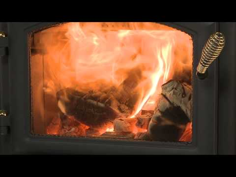 - Wood Stove Videos + Tutorials Quadra-Fire Stoves