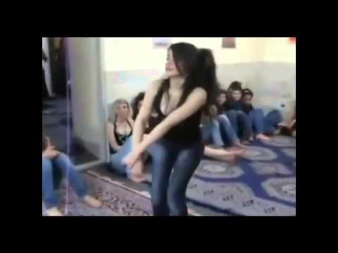Pharrell Williams - Happy (Iranian Street Dance)