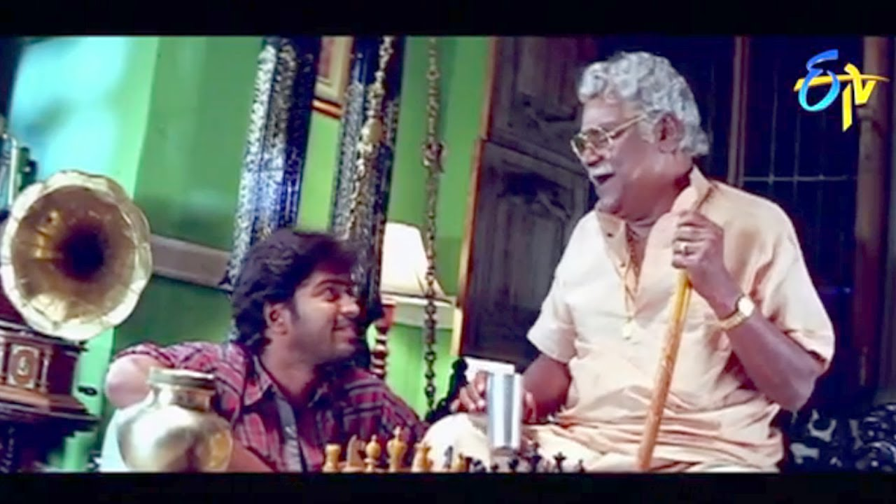 Betting bangaraju comedy scenes in tamil football betting predictions