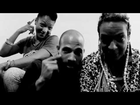 The Cornel West Theory - I'll Die For This Shit (Ft. Queen Helene AKA Golden Athena of Les Nubians)