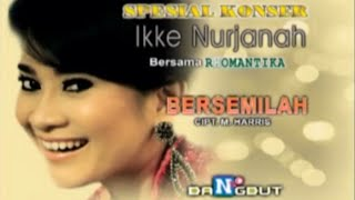 Download Lagu Ikke Nurjanah - Bersemilah (Official Teaser Video) mp3