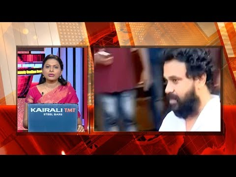 Court will consider Dileep's petition on Friday | Kaumudy News Headlines 12:00 PM